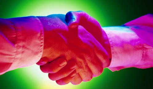 Strategic Alliance Benefits